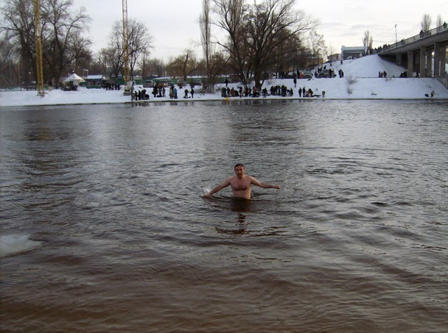 winter nudism-1-4