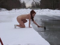 winter_nudist05